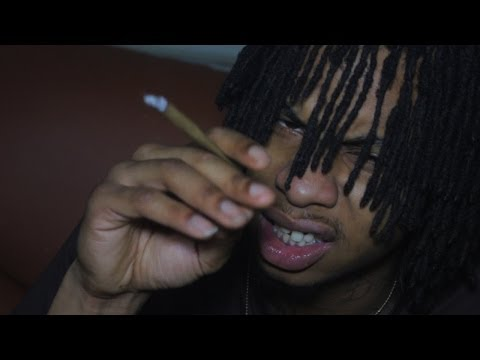 Mikey Dollaz - War With Us [filmed by @SheHeartsTevin]