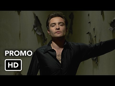 Wicked City 1x02 Promo