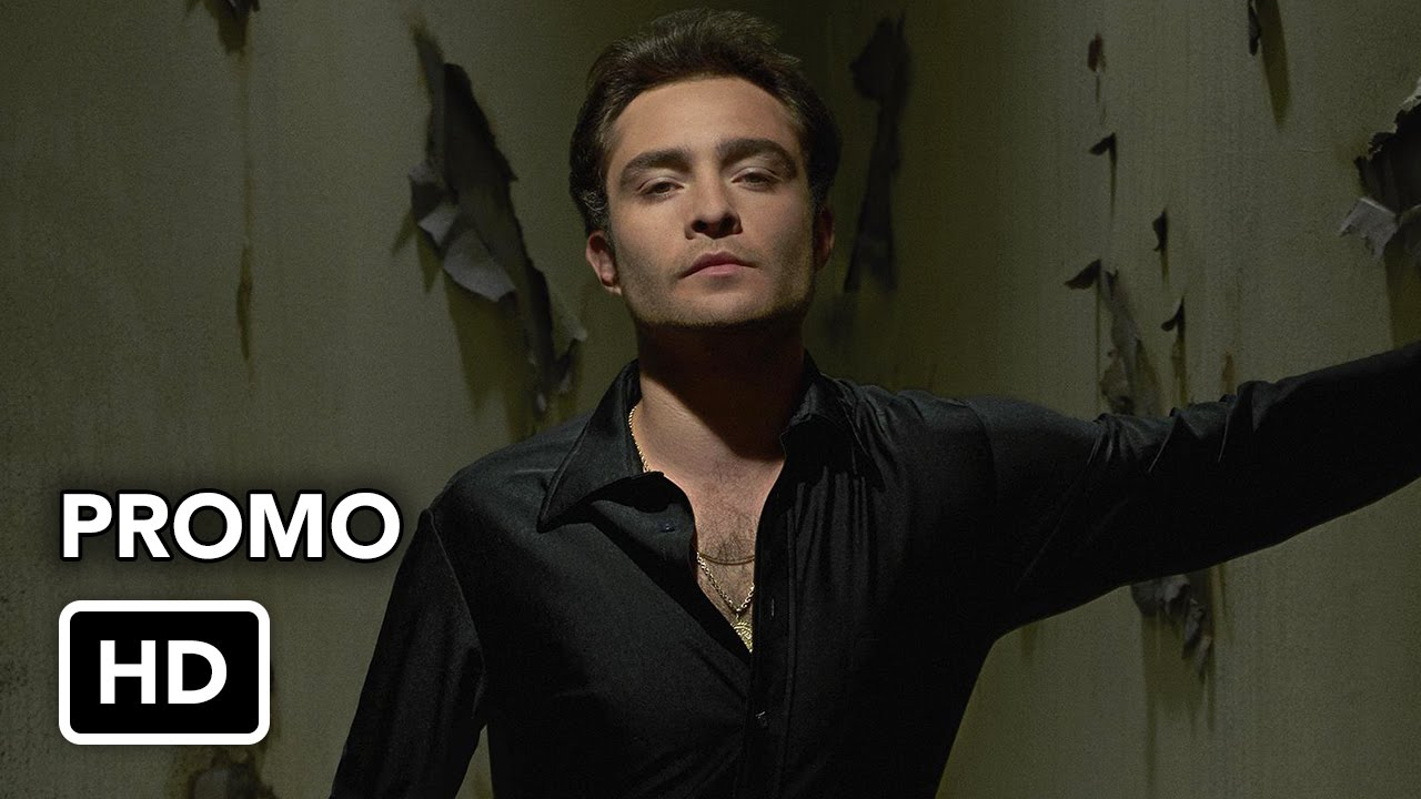"""Download Wicked City 1x02 Promo """"Running With the Devil"""" (HD)"""