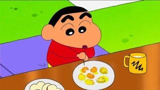 Shin Chan Despacito | AR Cartoon-TV