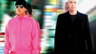 Pet Shop Boys - Je T