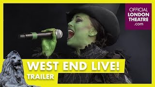 West End LIVE 2017