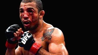 MMA HIGHLIGHT • BEST OF 2014 [HD]