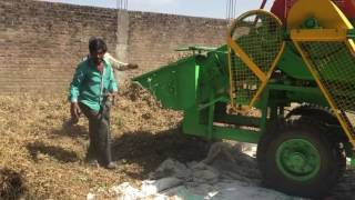 Jangeer Thresher Kabul Shah agricultural equipment manufacturers