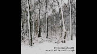 Emancipator - Soon It Will Be Cold Enough To Build Fires