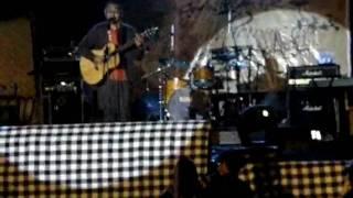 Video Adhitia Sofyan - Adelaide Sky (live).wmv download MP3, 3GP, MP4, WEBM, AVI, FLV Juli 2018