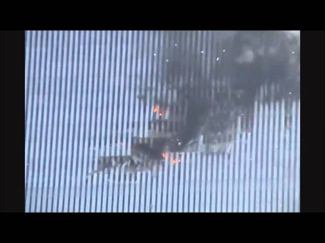 CIA Pilot Presents Evidence That No Planes Hit Towers On 9/11 - Your ...