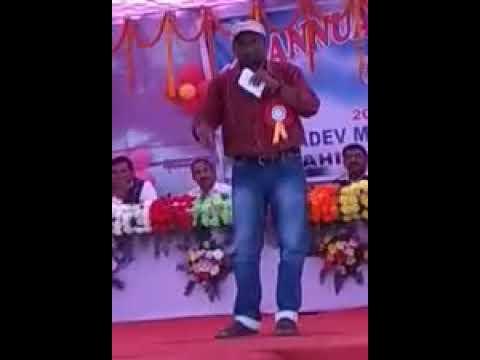 Shayari. Sambalpuri Shayari With Facebook