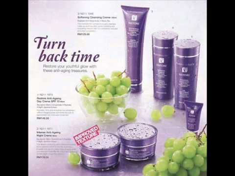 Tupperware Catalog - Green Living Made Easy (Catalog 11 Feb - 30 March 2013)