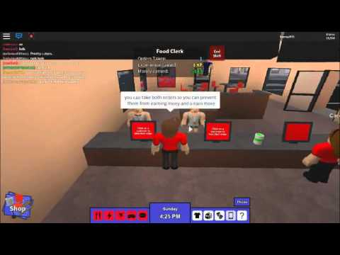 roblox rocitizens how to get money fast quickest way so far 2016 may 3