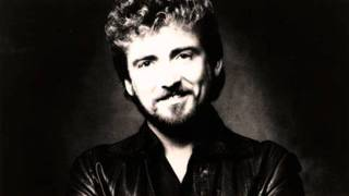 Watch Keith Whitley Nobody In His Right Mind Wouldve Left Her video
