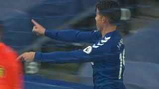 Everton - Brighton 4:2   Pregled Utakmice   SPORT KLUB FUDBAL