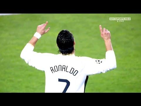 Liverpool Vs Roma Live Stream Yalla Shoot