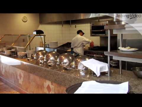 Marriott University Park: Hotel and Restaurant Jobs in Tucson