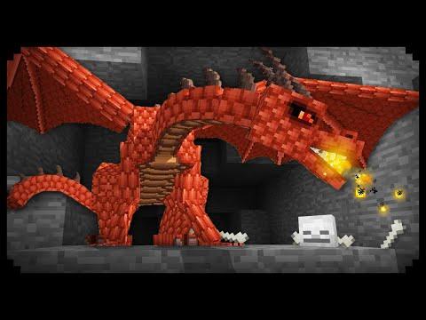 ✔ Minecraft: 5 Future Mobs