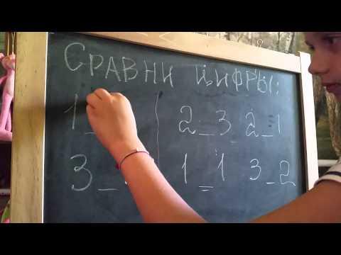 Веселая, занимательная математика Викторины, конкурсы