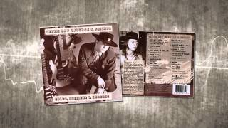 Stevie Ray Vaughan & Friends - Na Na Ne Na Nay
