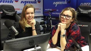 Итоги гран при по фигурному катанию в Москве Мастера спорта