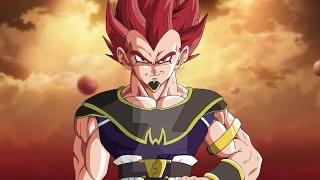 hmongbuy.net - Vegeta's New Form STRONGER Than Goku After Training ...