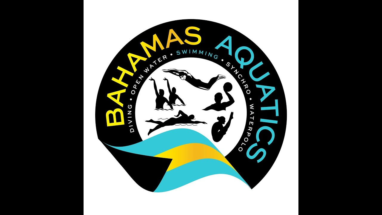 Bahamas Aquatics Last Chance Swim Meet 2021