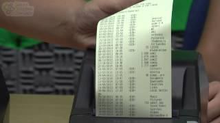 ddchannel 9 198 identificando a velocidade dual