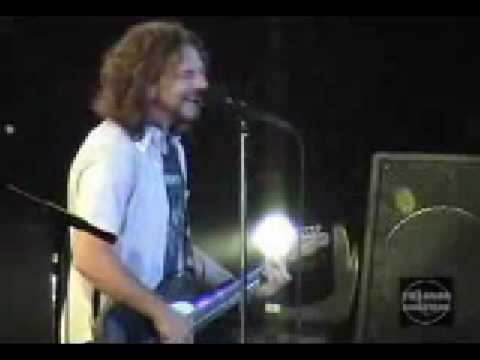Pearl Jam- I Got Id (San Fran '06) mp3