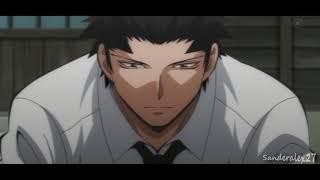 Till I Collapse「AMV」 Ansatsu Kyōshitsu