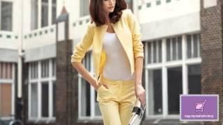 сумка женская купить недорого украина(Коллекция нашего магазина http://bags.topmall.info/shop регулярно дополняется последними моделями, следовательно всяка..., 2015-04-19T05:04:36.000Z)
