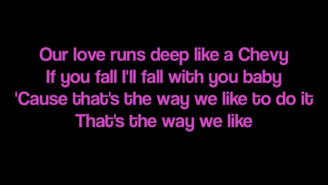 Download Demi Lovato - Made in the USA w/Lyrics