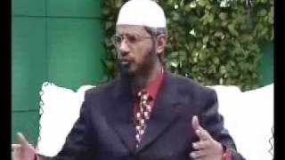 Does Vomit Invalidate the Fast?  Dr-Zakir-Naik