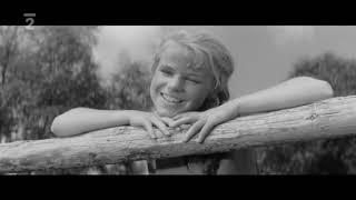 Film Trápení 1961