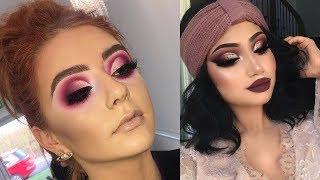 Everyday Makeup Tutorial ## Easy Makeup Routine##2
