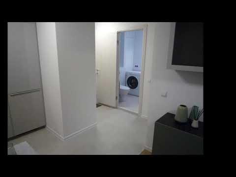 Купить квартиру в ЖК Жулебино-парк