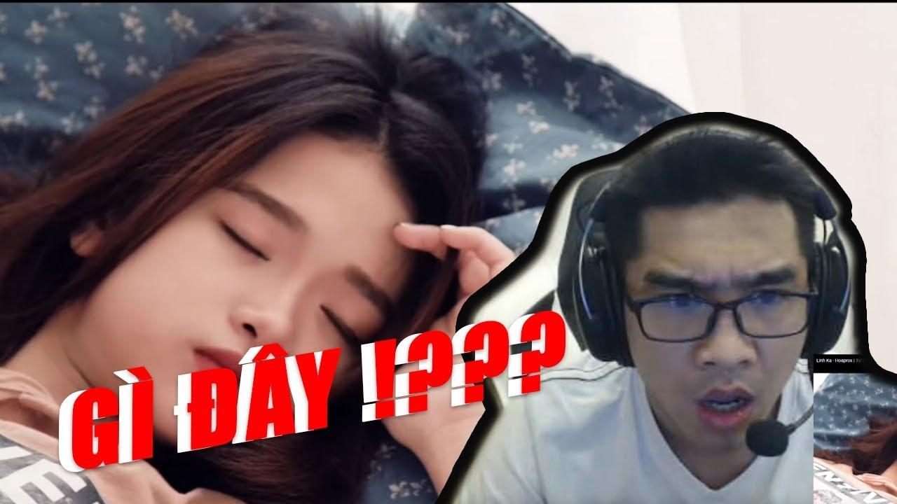 "PEW REACTION ""FEEL LIKE OHH"" ""TỪ HÔM NAY"" MV MỚI CỦA LINHKA #1"