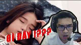 "PEW REACTION ""FEEL LIKE OHH"" ""TỪ HÔM NAY"" MV MỚI CỦA LINHKA"