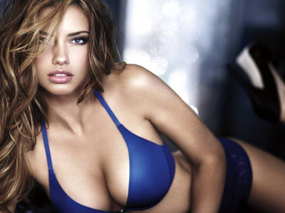 top 10 sexiest actresses   youtube
