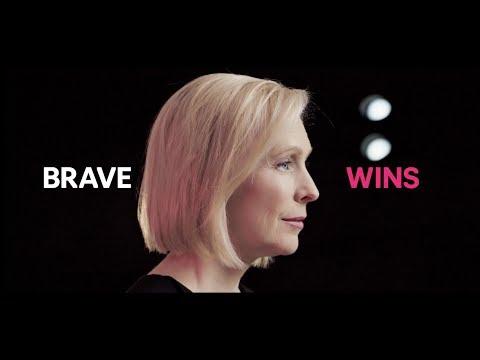 Brave Wins