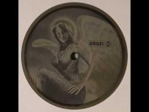 Ray Mang  Angel