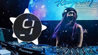 2017最好聽的慢搖 不該 X 都要好好的 - DeeJay FRIIINZ Mixed | 92CCDJ Release