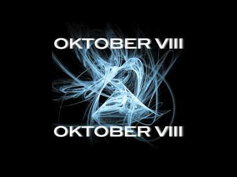 Memories by Oktober VIII