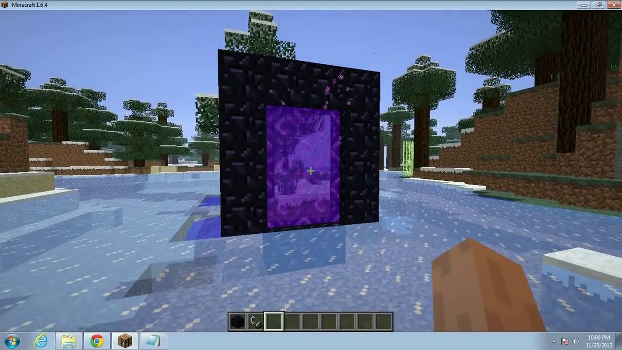 Minecraft Xbox 360 Her...