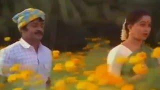 Yethamaiya yetham -ஏத்தமைய்யாஏத்தம்-Vijayakanth, Radha H D tamil Video Song
