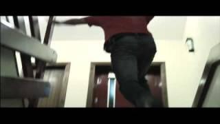 Trailer película Retorno (Chile, 2010)