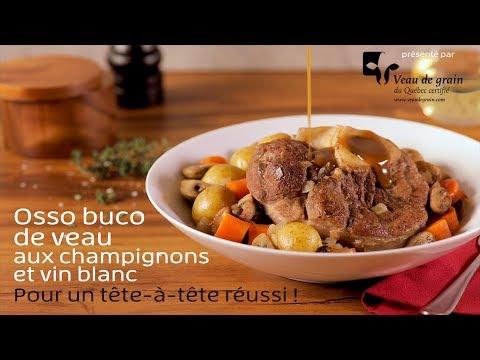 osso-buco-de-veau-de-grain-aux-champignons-et-vin-blanc