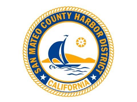 SMCHD 4/19/17 - San Mateo County Harbor District Meeting - April 19, 2017