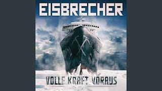 Volle Kraft voraus (Live im Circus Krone - Single Edit)