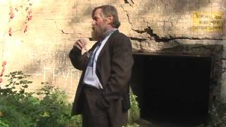 форт екскурсія(, 2013-01-11T10:48:21.000Z)