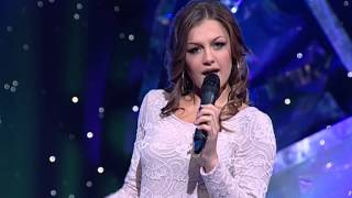 TANJA POPOVIC - VIKEND DEVOJKA - (BN Music - BN TV)