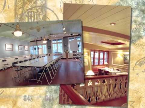 Restaurant Andre - 17000 La Rochelle - Location de salle - Charente-maritime 17