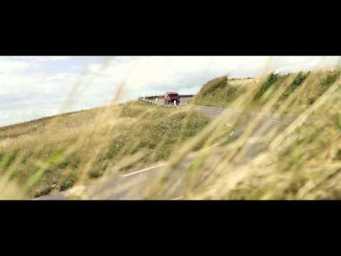 Unser Sommer (Offizielles Video)